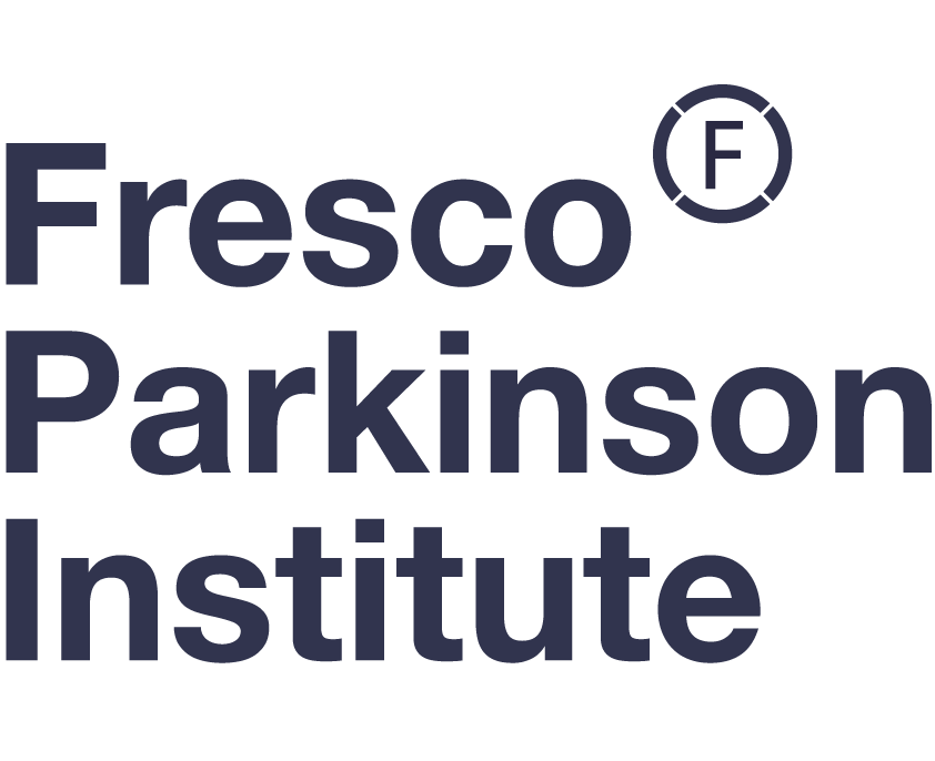 Fresco Parkinson Institute | Treatment models for people with Parkinson's disease
