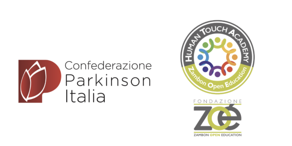 logo PI ZOE